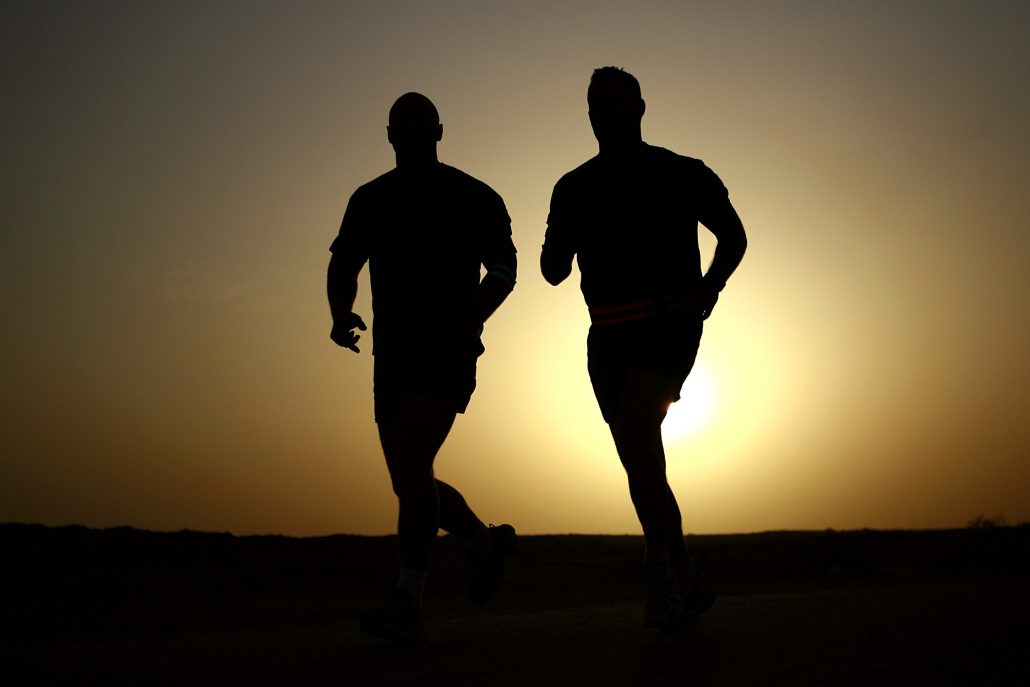 The Benefits of Exercise for Cancer Patients and Survivors