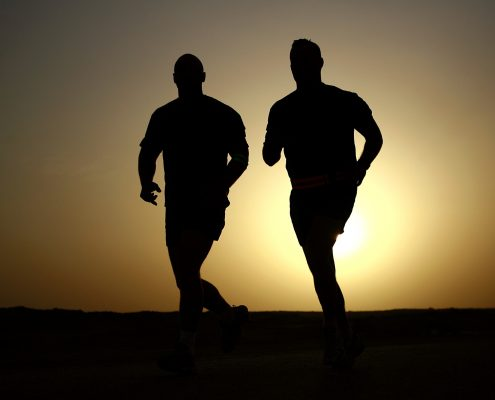 Exercise Physiology Treatment for Cancer New South Wales