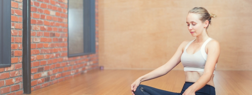 meditation teacher guide australia